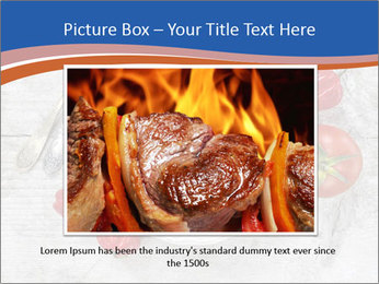 0000080687 PowerPoint Templates - Slide 15