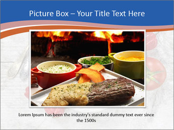 0000080687 PowerPoint Templates - Slide 16