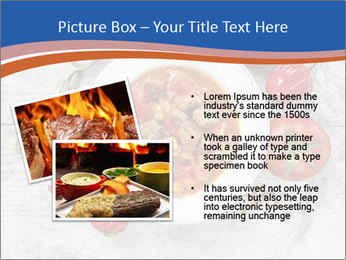 0000080687 PowerPoint Templates - Slide 20