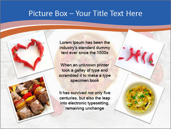 0000080687 PowerPoint Templates - Slide 24