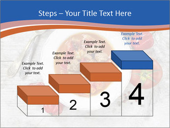 0000080687 PowerPoint Templates - Slide 64
