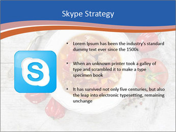 0000080687 PowerPoint Templates - Slide 8