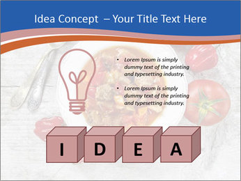 0000080687 PowerPoint Templates - Slide 80