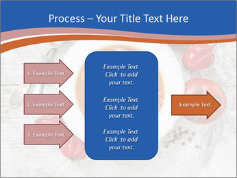 0000080687 PowerPoint Templates - Slide 85