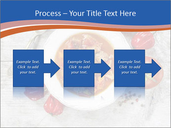 0000080687 PowerPoint Templates - Slide 88