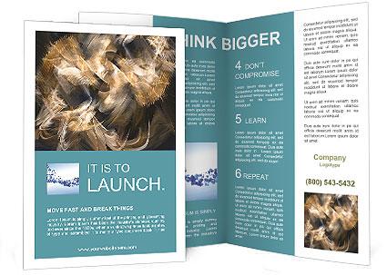 0000080688 Brochure Templates