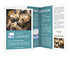 0000080688 Brochure Template