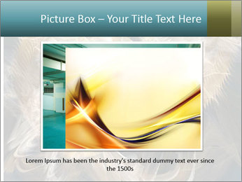 0000080688 PowerPoint Template - Slide 15