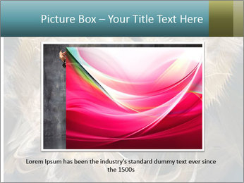 0000080688 PowerPoint Template - Slide 16