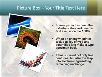 0000080688 PowerPoint Template - Slide 17