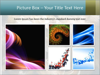 0000080688 PowerPoint Template - Slide 19