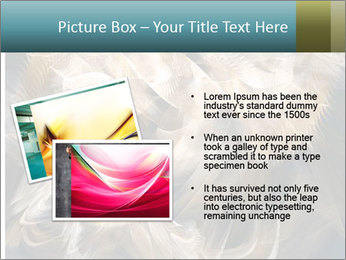 0000080688 PowerPoint Template - Slide 20