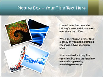 0000080688 PowerPoint Template - Slide 23