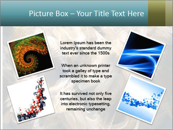 0000080688 PowerPoint Template - Slide 24