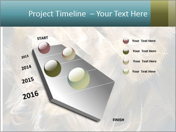 0000080688 PowerPoint Template - Slide 26