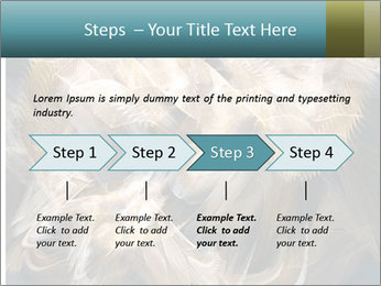 0000080688 PowerPoint Template - Slide 4