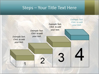 0000080688 PowerPoint Template - Slide 64