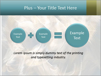 0000080688 PowerPoint Template - Slide 75