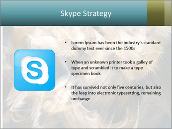0000080688 PowerPoint Template - Slide 8