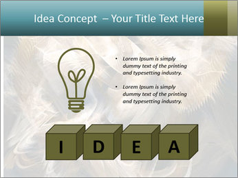 0000080688 PowerPoint Template - Slide 80