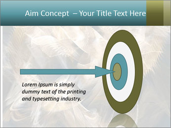 0000080688 PowerPoint Template - Slide 83