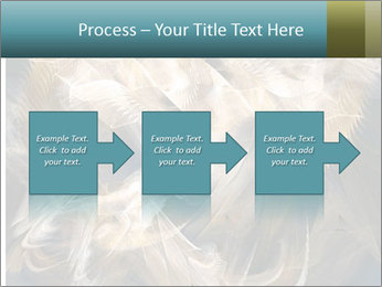 0000080688 PowerPoint Template - Slide 88