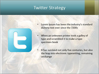 0000080688 PowerPoint Template - Slide 9