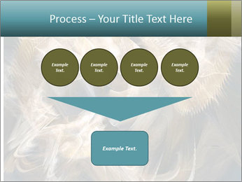 0000080688 PowerPoint Template - Slide 93
