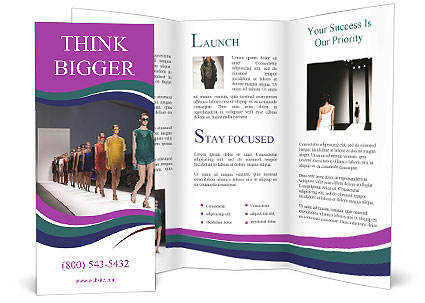0000080689 Brochure Template