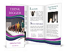 0000080689 Brochure Templates