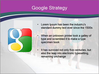 0000080689 PowerPoint Template - Slide 10