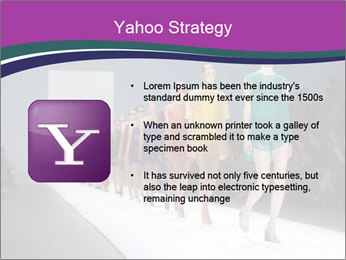 0000080689 PowerPoint Templates - Slide 11