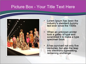 0000080689 PowerPoint Template - Slide 13