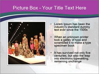 0000080689 PowerPoint Templates - Slide 13