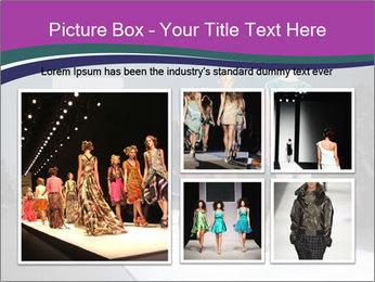 0000080689 PowerPoint Templates - Slide 19