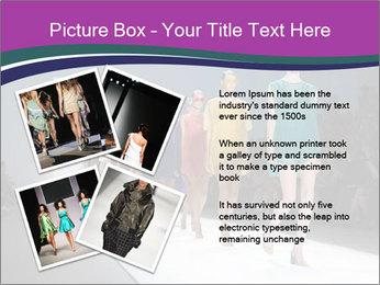 0000080689 PowerPoint Templates - Slide 23