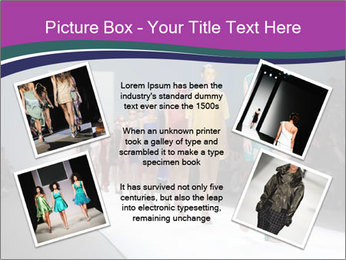 0000080689 PowerPoint Template - Slide 24
