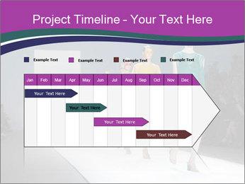 0000080689 PowerPoint Templates - Slide 25