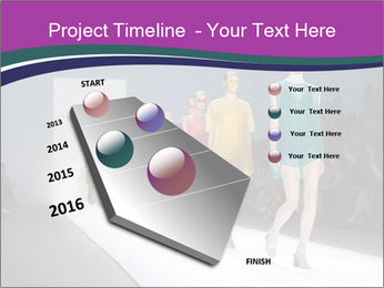 0000080689 PowerPoint Template - Slide 26