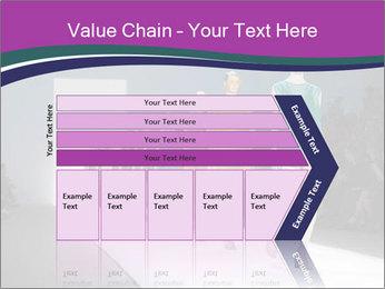 0000080689 PowerPoint Templates - Slide 27