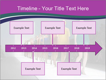 0000080689 PowerPoint Templates - Slide 28