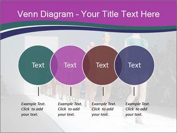 0000080689 PowerPoint Templates - Slide 32