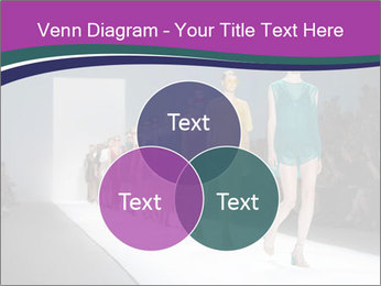 0000080689 PowerPoint Template - Slide 33