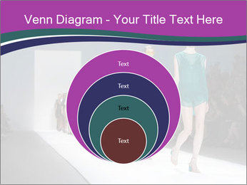 0000080689 PowerPoint Template - Slide 34