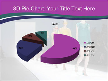 0000080689 PowerPoint Template - Slide 35