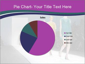 0000080689 PowerPoint Templates - Slide 36