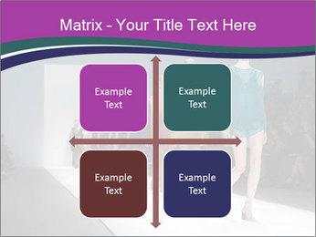 0000080689 PowerPoint Templates - Slide 37