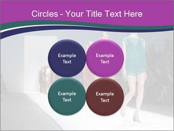 0000080689 PowerPoint Templates - Slide 38