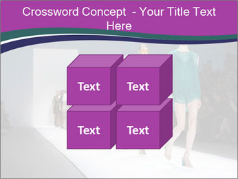 0000080689 PowerPoint Templates - Slide 39