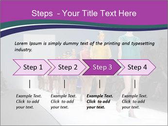 0000080689 PowerPoint Templates - Slide 4